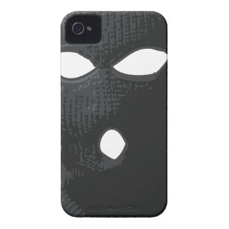 Smooth Criminal iPhone 4 Case-Mate Case