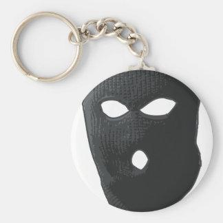 Smooth Criminal Keychain
