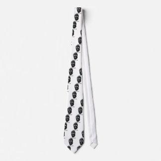 Smooth Criminal Tie