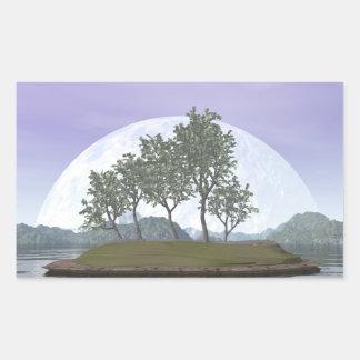 Smooth leaved elm bonsai tree - 3D render