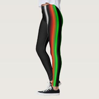 smooth runnings leggings