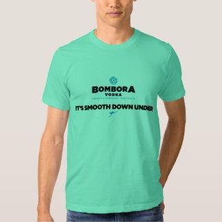 Smooth Shirts