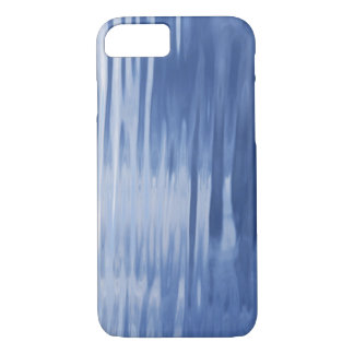 Smooth Water Surface iPhone 8/7 Case