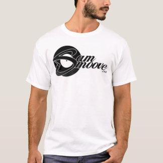 SMOOVE.COM/45 CREW NEW  T-Shirt