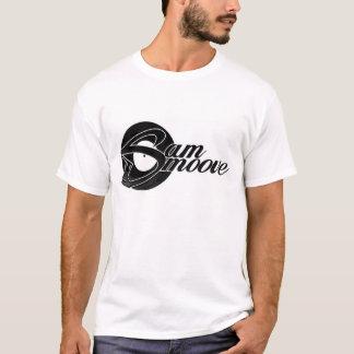 SMOOVE SHIRT