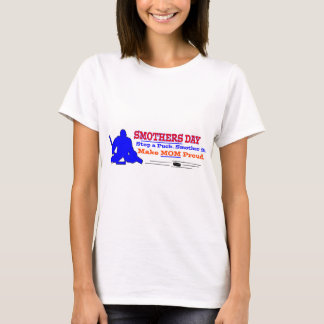 smother's day T-Shirt