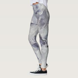 Smoulder Leggings