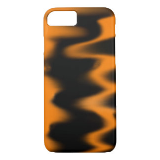 Smudge Explosion iPhone 8/7 Case
