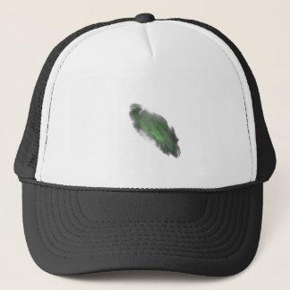 Smudge Trucker Hat