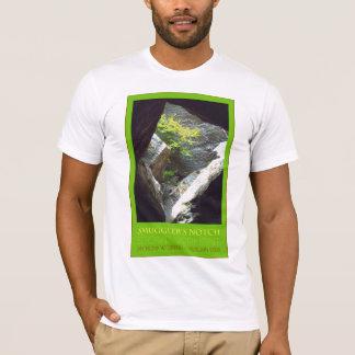 Smuggler's Notch T-Shirt