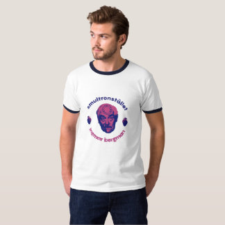 smultronstället T-Shirt