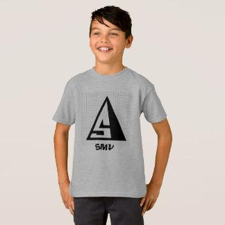SMV T-Shirt