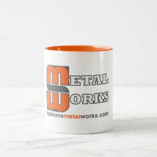 SMW Coffee Cup