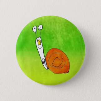 snail button