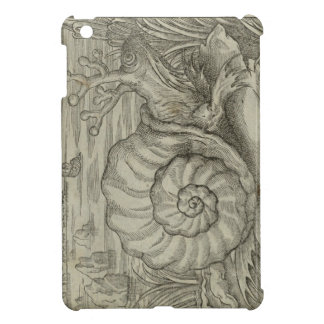 Snail iPad Mini Cover