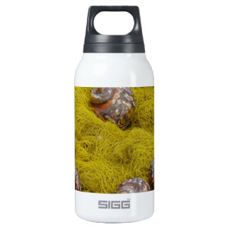 Snail Shell SIGG Thermo 0.3L Insulated Bottle
