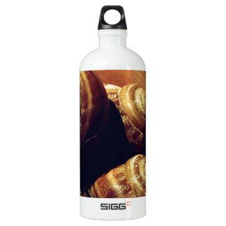 Snail Shells SIGG Traveler 1.0L Water Bottle