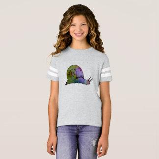 Snail T-Shirt