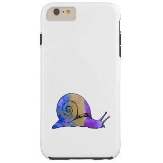 Snail Tough iPhone 6 Plus Case