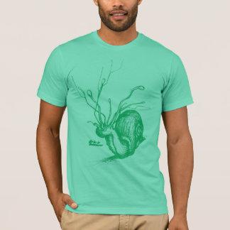 Snailz Doodle Shirt