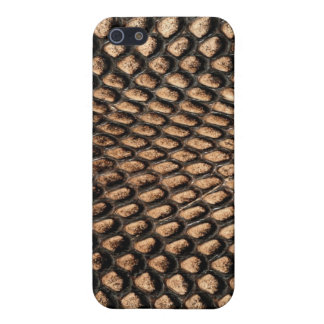Snake Customizable I Case For iPhone 5
