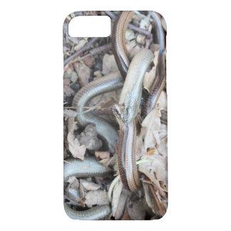 Snake design Case iPhone 7