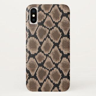 Snake skin Case-Mate iPhone case