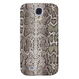 Snake Skin Speck Case 2