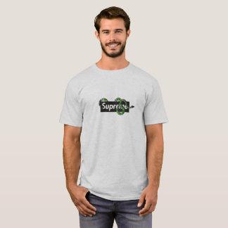 SNAKE SUP T-Shirt