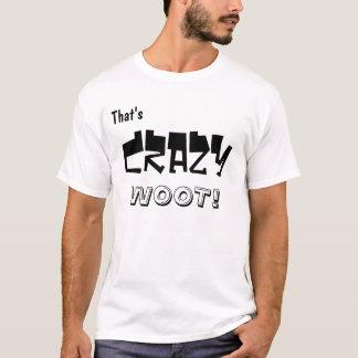 Snakegod - Tecdor (Honorary) T-Shirt