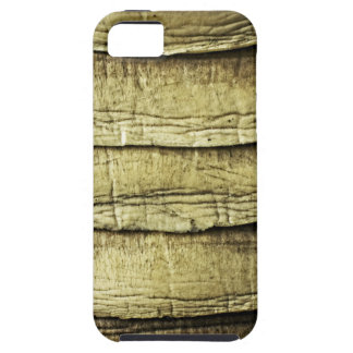 Snakeskin Snake Background Texture Case For The iPhone 5