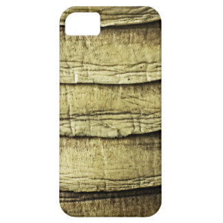 Snakeskin Snake Background Texture iPhone 5 Covers