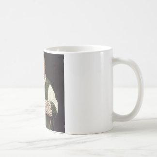 Snap 2014-02-08 at 21.53.29.jpg coffee mug