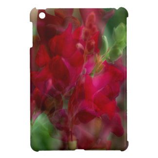Snap Dragon iPad Mini Cases