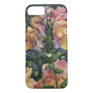 Snapdragons iPhone 7 Case