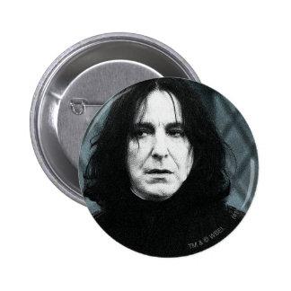 Snape 1 2 inch round button