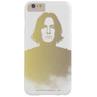 Snape 2 barely there iPhone 6 plus case