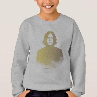 Snape Sweatshirt