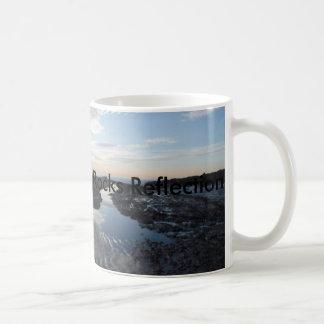Snapper Rocks Mug