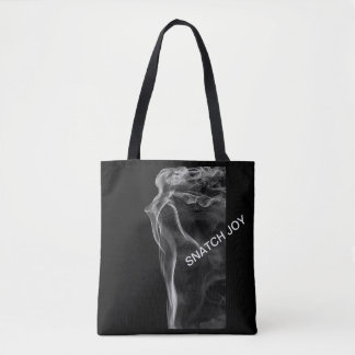 Snatch Joy Tote