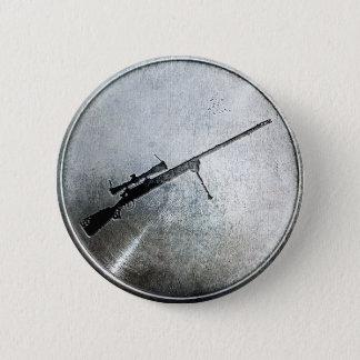SNIPER RIFLE EFFICIENCY PIN