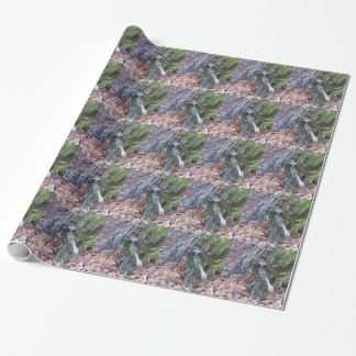 Sniper Wrapping Paper