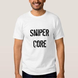 Snipercore shirts1 t shirts