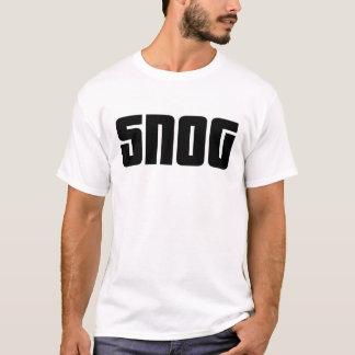 Snog T-Shirt