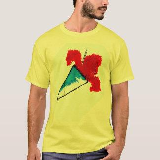 sNOLA Ball T-Shirt