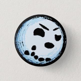 SnoLou Button