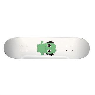 """Snoomies 7¾"""" Skateboard"""
