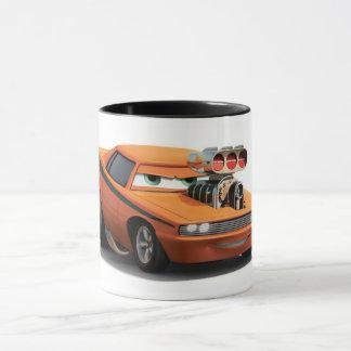 Snot Rod Disney Mug
