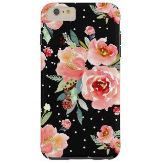 Snow Berry Blossom Case