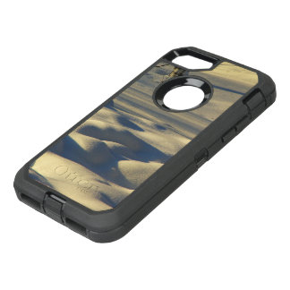Snow Pillows OtterBox Defender iPhone 8/7 Case